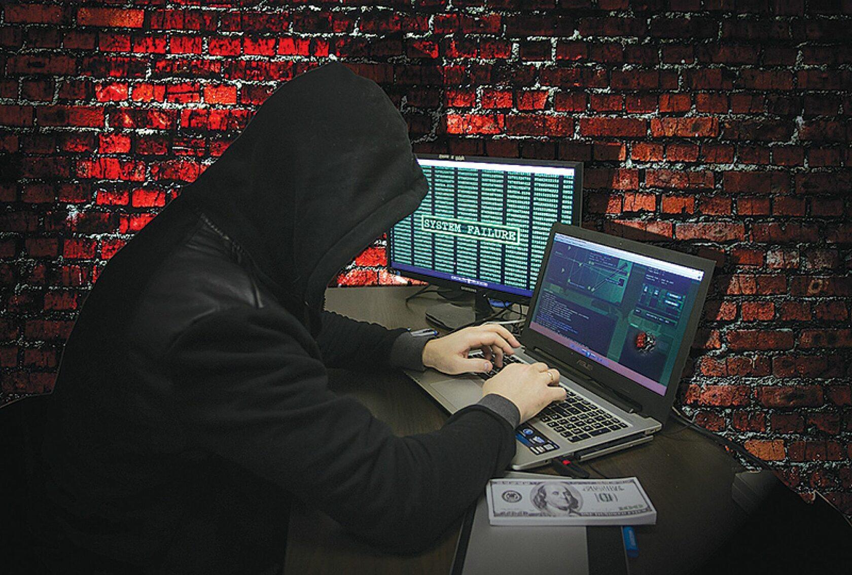 Как уберечься от мобильного мошенничества? Адвокат в Запорожье. Юридическое бюро Линия права