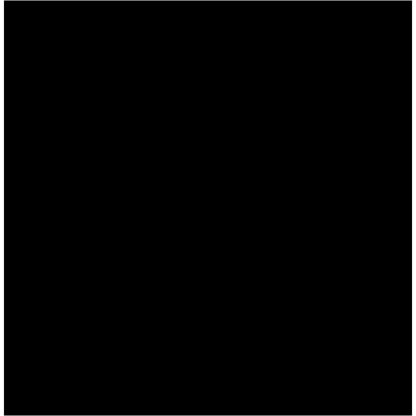 Символ компьютера картинки