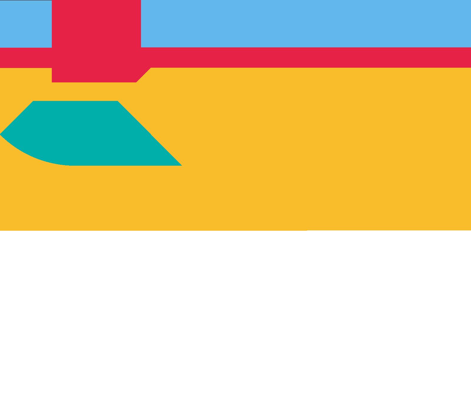 Кухни & Мебель: