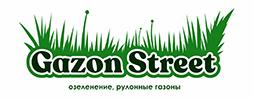 GazonStreet