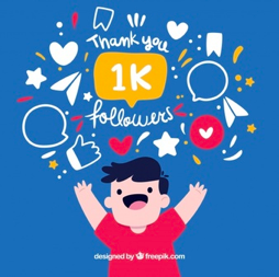 achievement followers