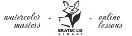 Bratec Lis School Online
