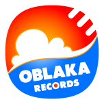 СТУДИЯ OBLAKA RECORDS