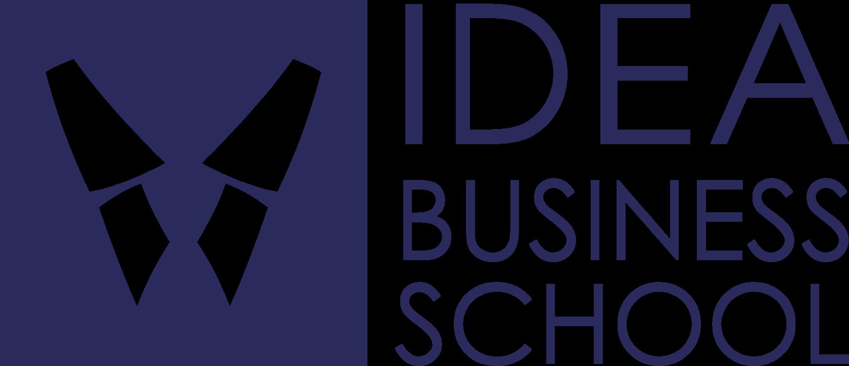IDEA Business School