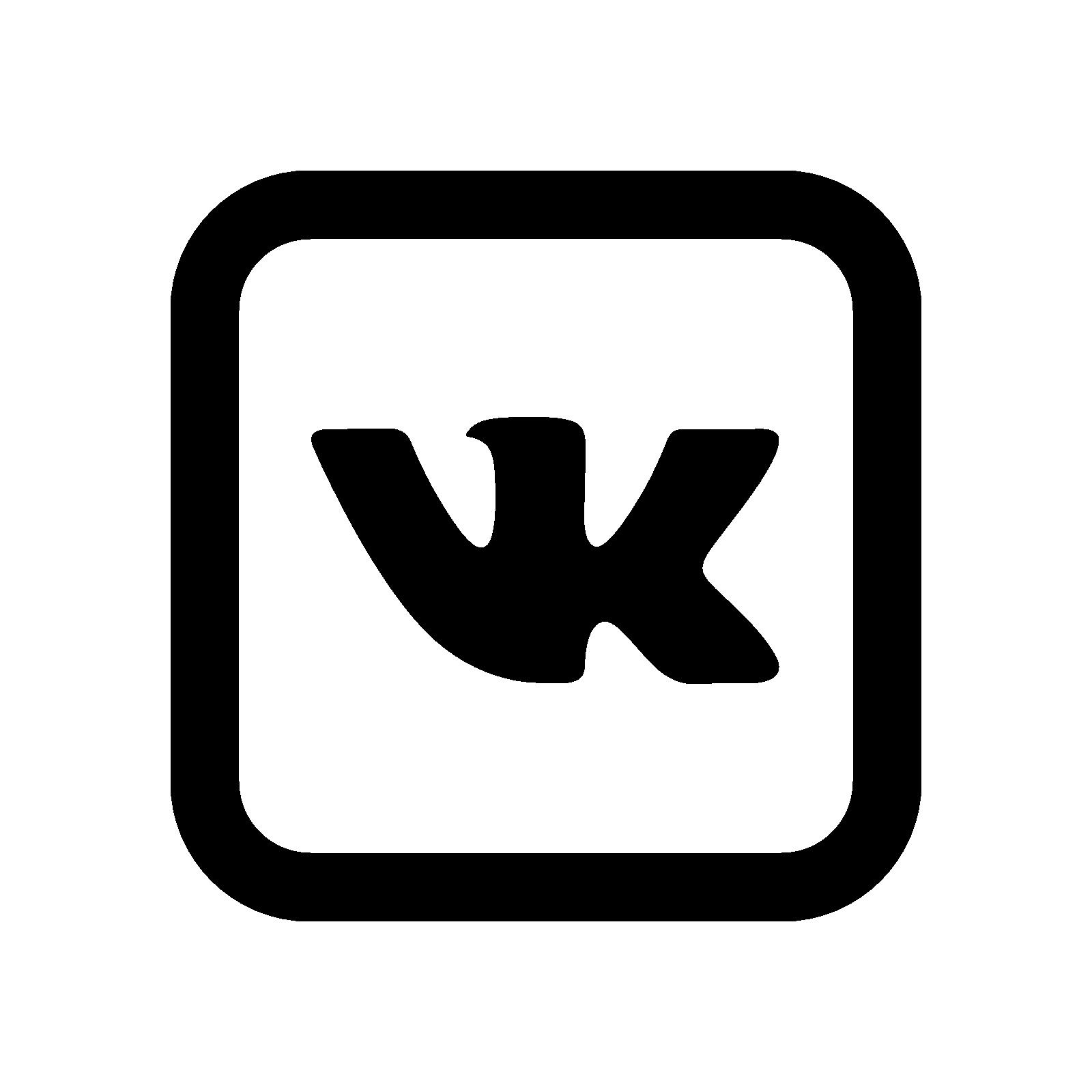 Значки секс для вконтакте