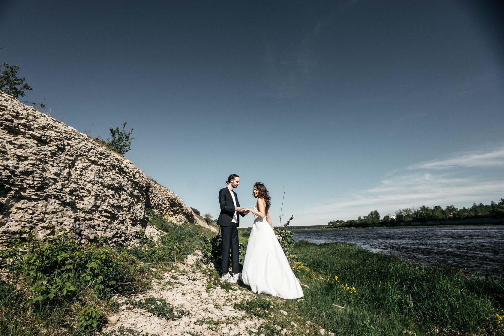 нужно найти конкурс псковских фотографов пейзажистов общий