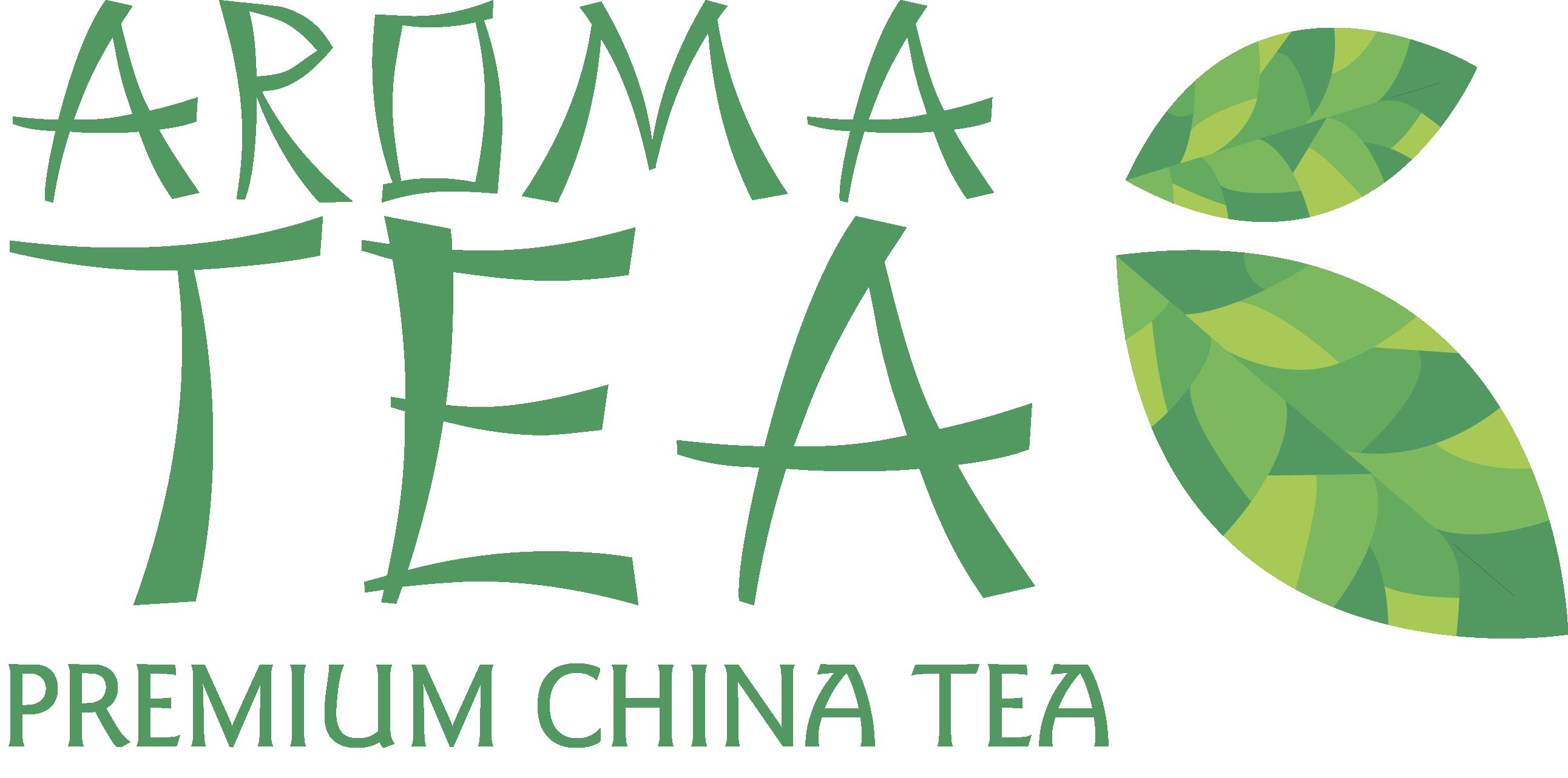 aroma-tea.ru