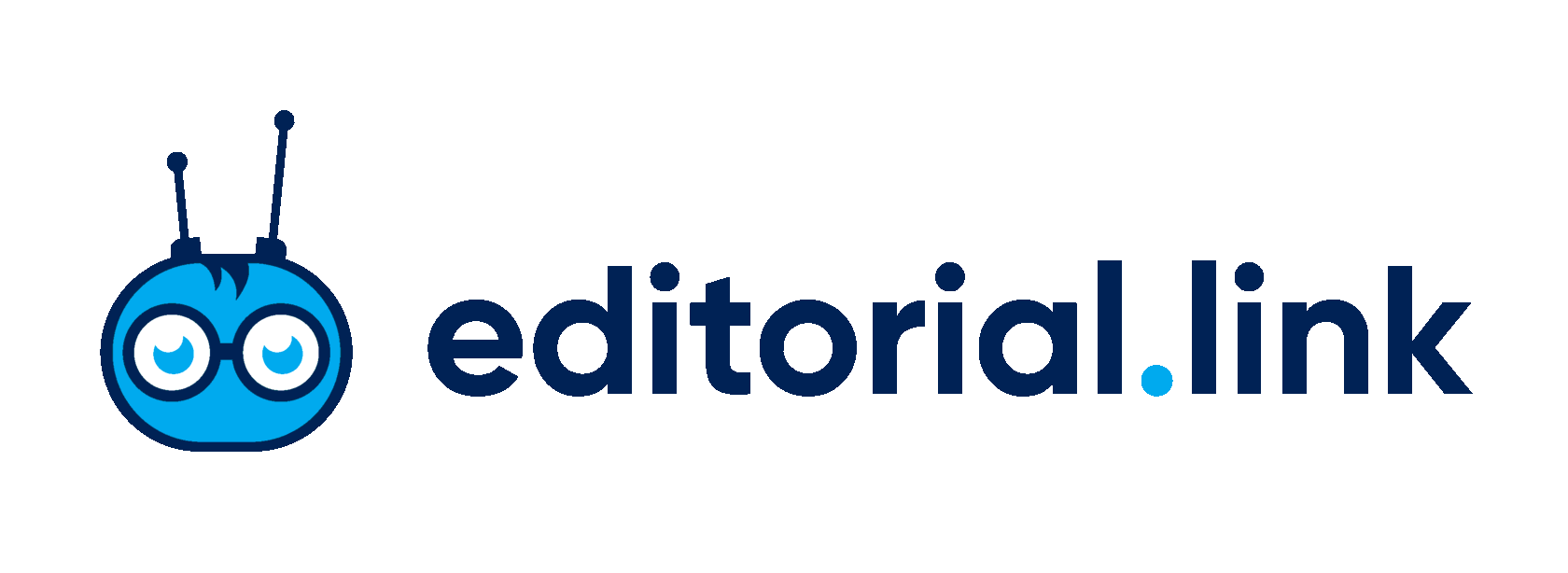 Editorial Link Building
