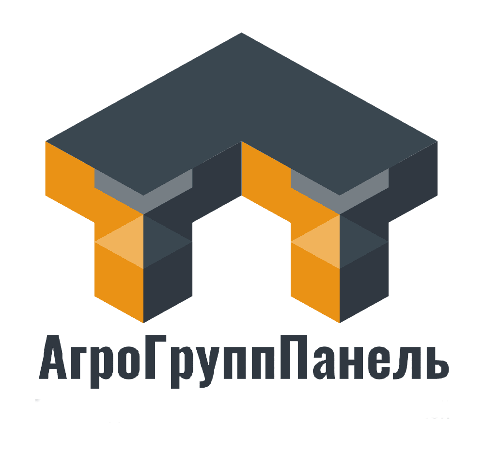 АгроПромПанель