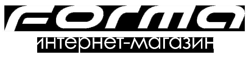 Мотоботы FORMA