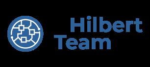 Hilbert Team