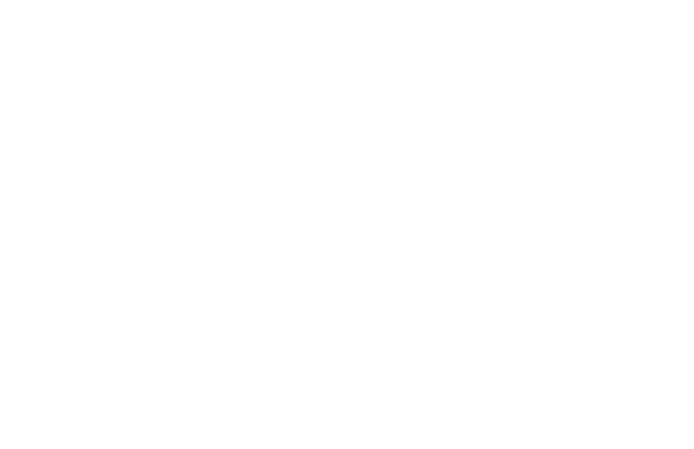 Olimp-T our