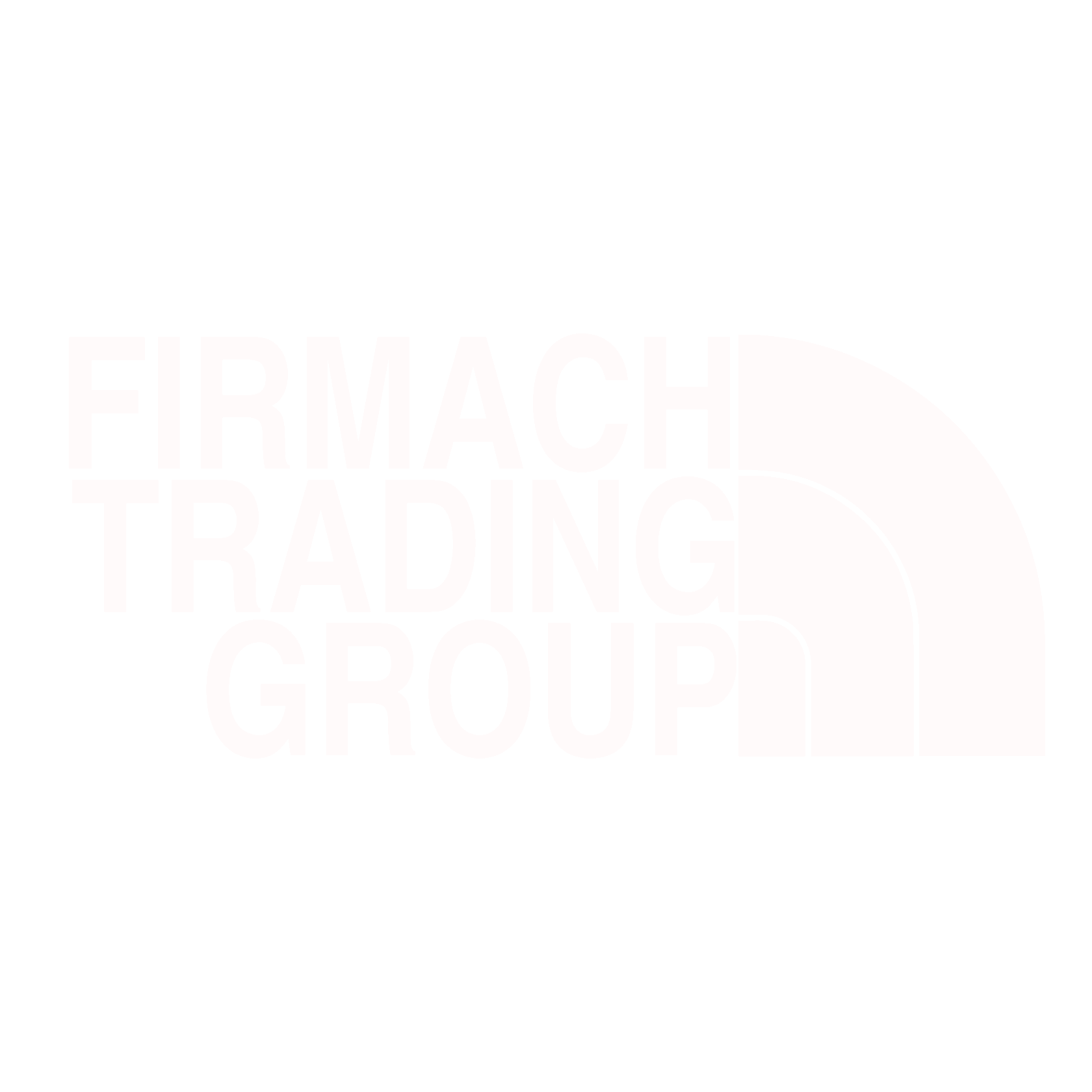 FIRMACHTRADING