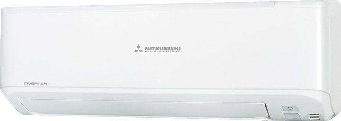 Кондиционер Mitsubishi Heavy Industries SRK20ZSPR-S / SRC20ZSPR-S