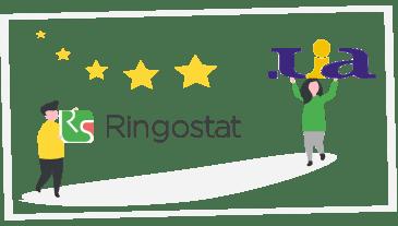рейтинг рекламних агентств
