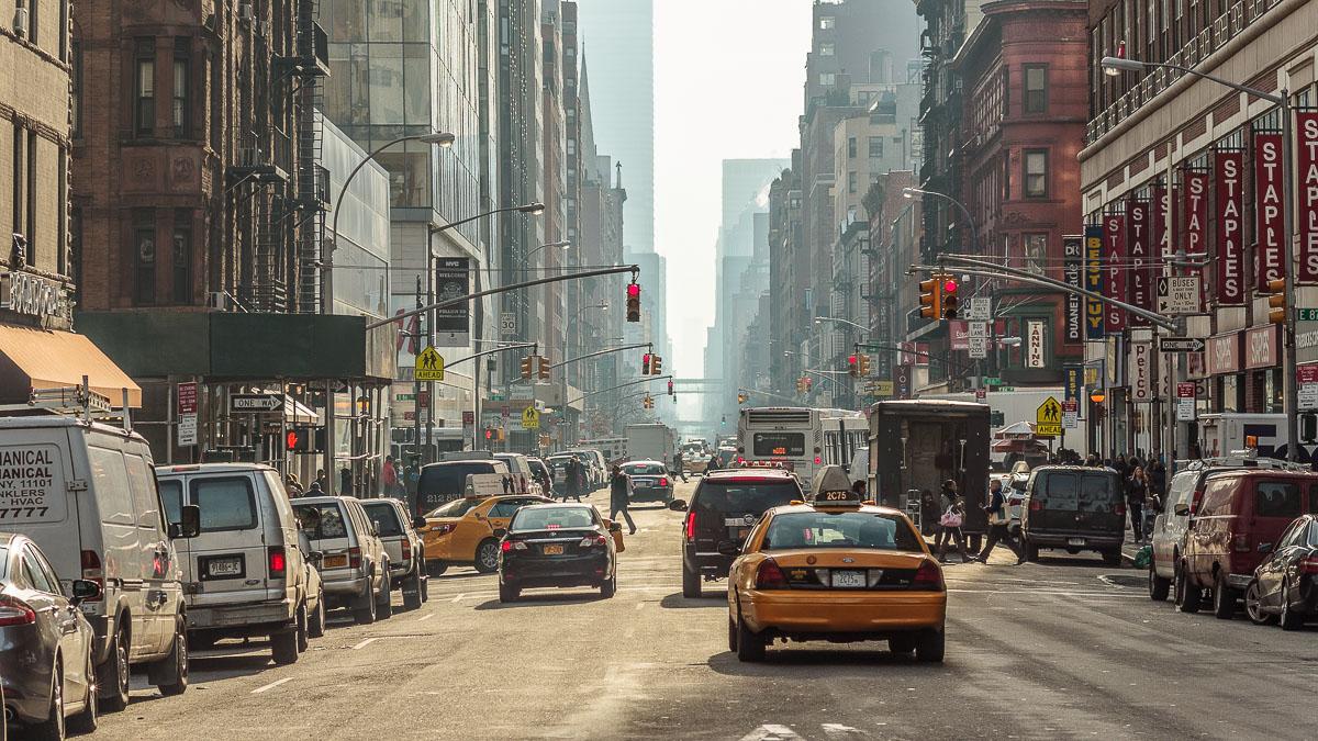 Где жить в нью йорке дубай дом который крутится