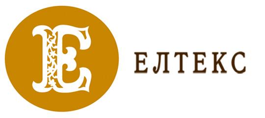 ЕЛТЕКС