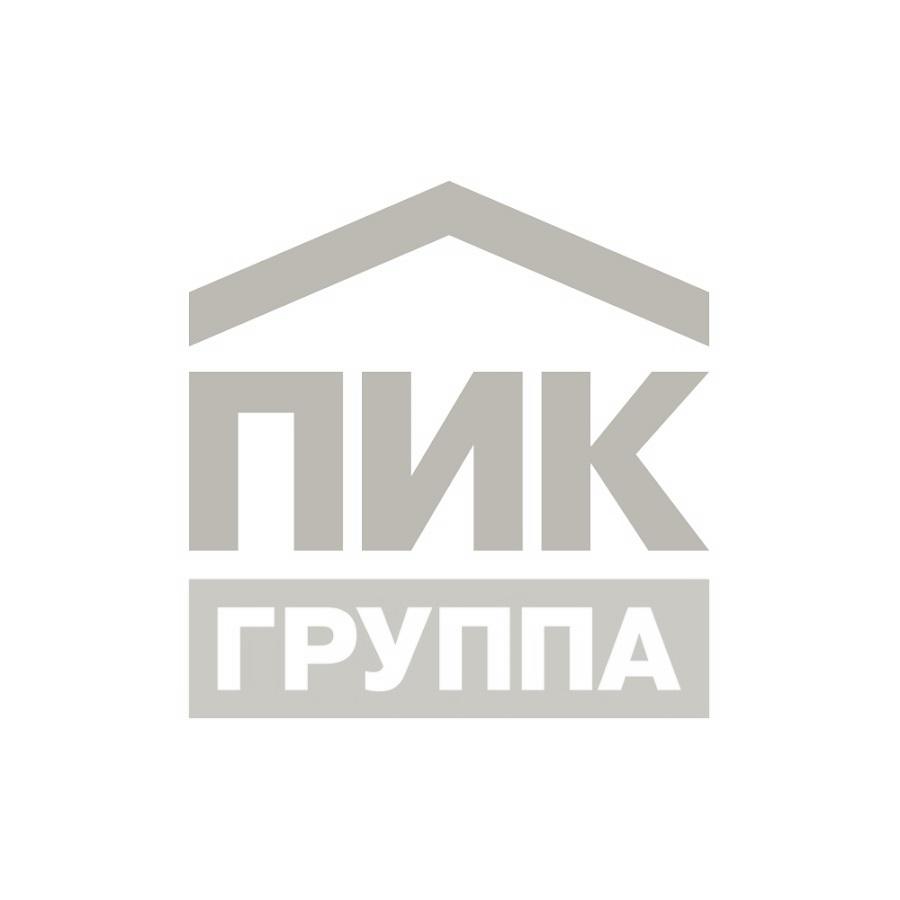 Группа компаний пик официальный сайт москва вакансии базаров михаил создание сайтов