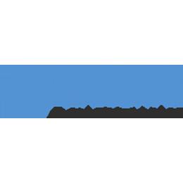Компания Рекламные сувениры - бизнес-подарки, сувениры и промопродукция