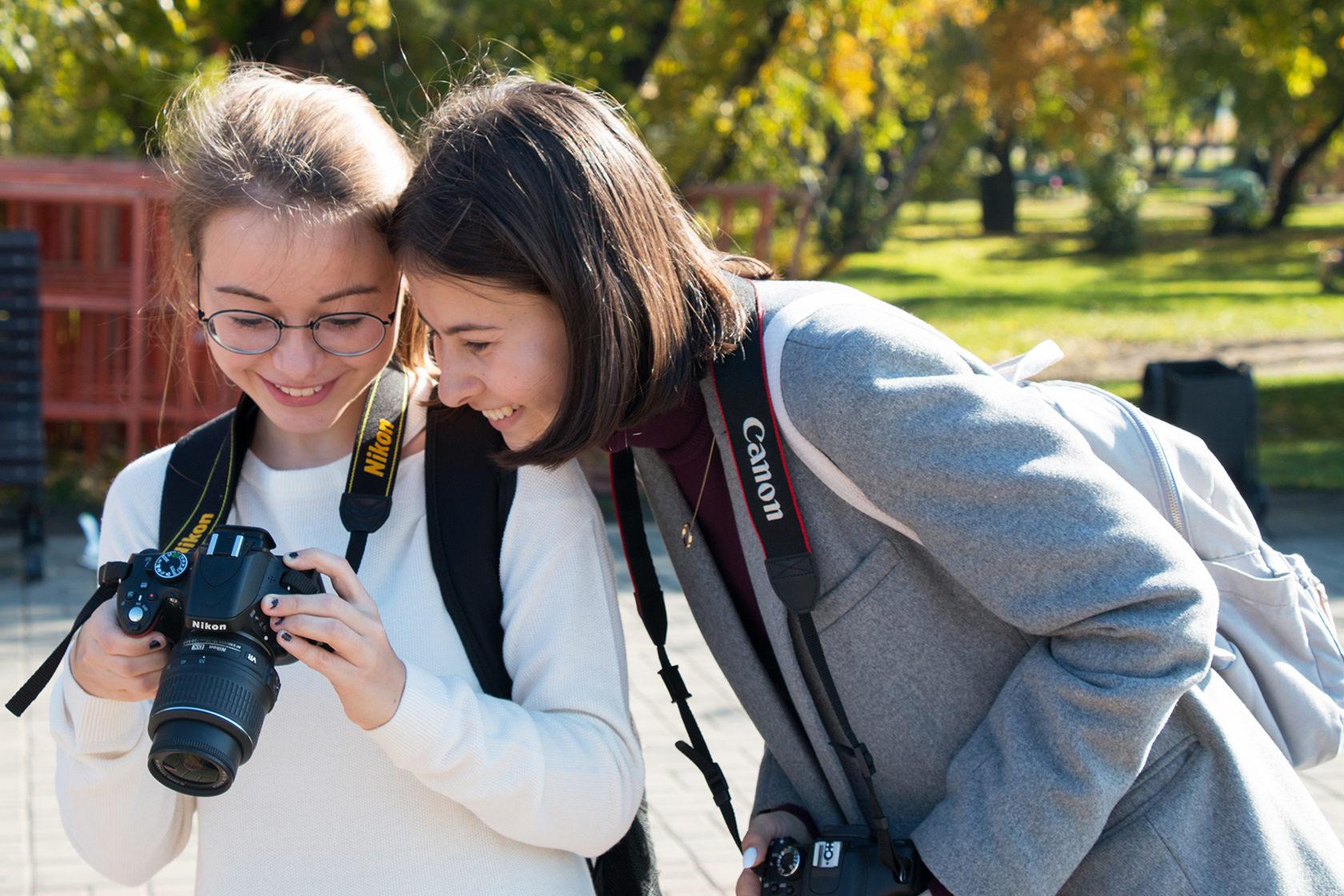 хочется, что курсы фотографии в москве сколько стоят понимаете наши жёсткие