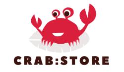 Интернет магазин Сrab:Store Доставка камчатского краба, креветок, гребешков, мидий и красной икры от российских производителей