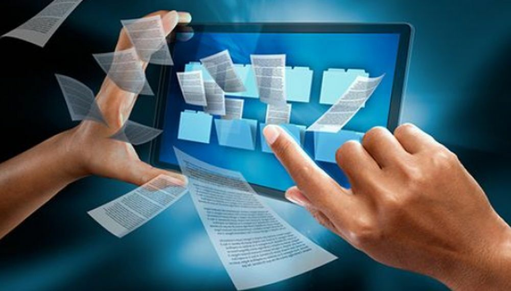 Регистрация ООО и ИП онлайн Калуга