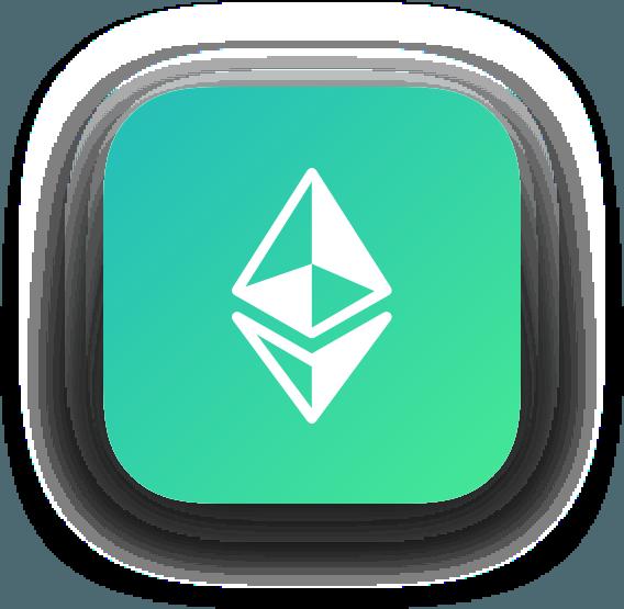 EtherWallet.app
