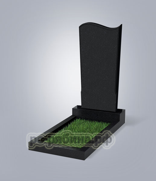купить памятник на могилу в звенигороде
