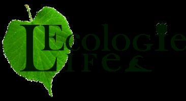 Основной сайт Ecologie-Life.com