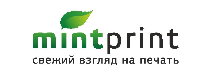 Технологии и возможности типографии Минт Принт
