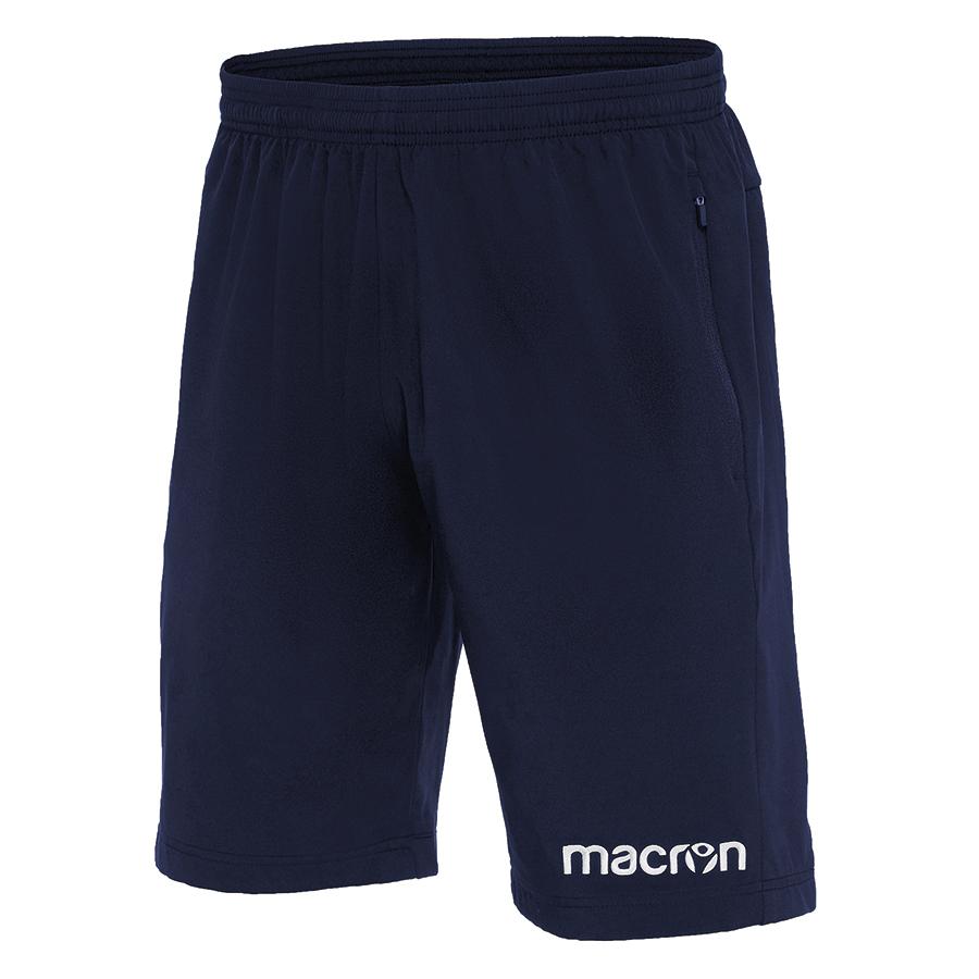 Macron THALIA, тренировочные шорты, Шорты для тренировок, футбольные шорты тренировочные, шорты для футбола детские, шорты 5XL