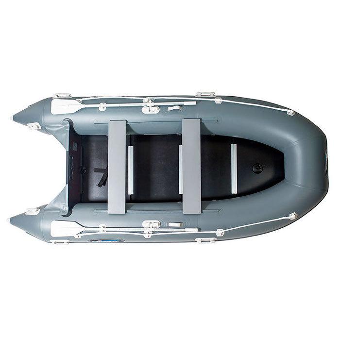 Купить ПВХ Gladiator Light B 370 DP