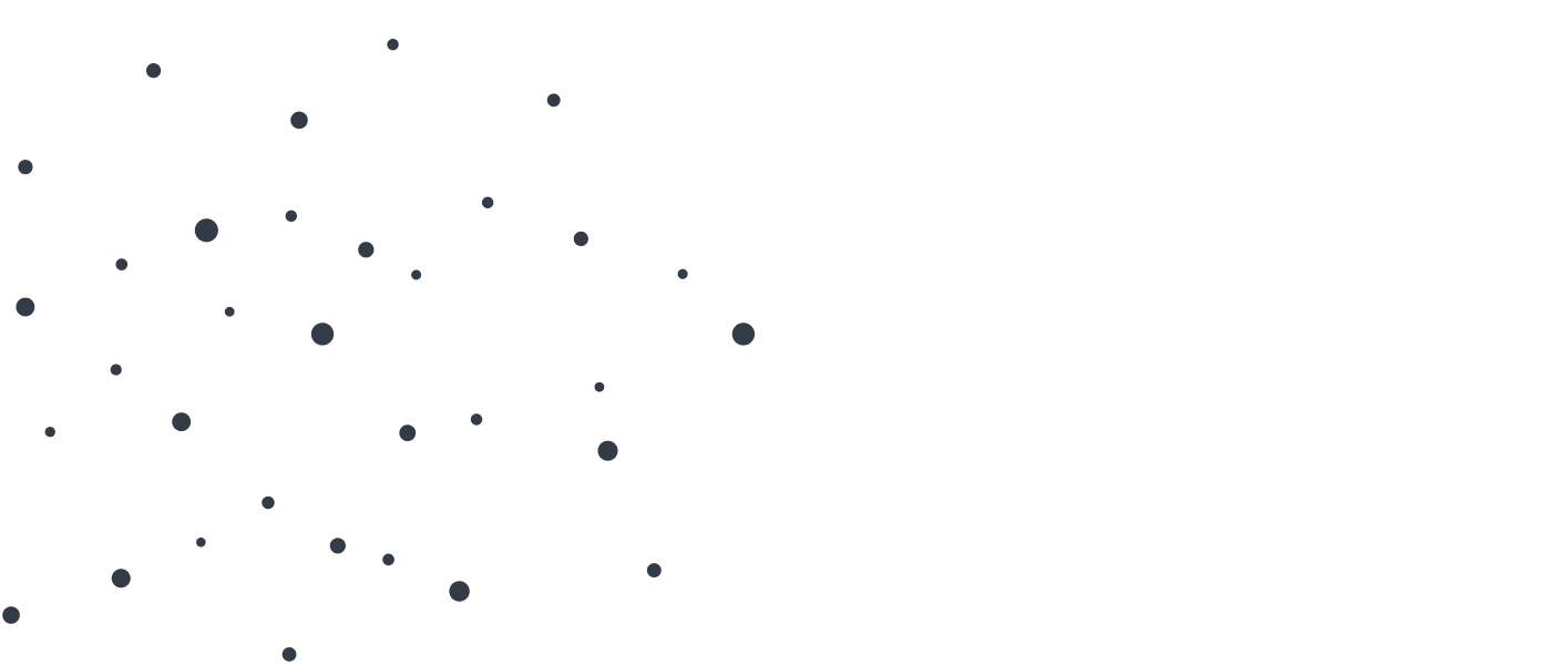 Infrastructure Economics Centre