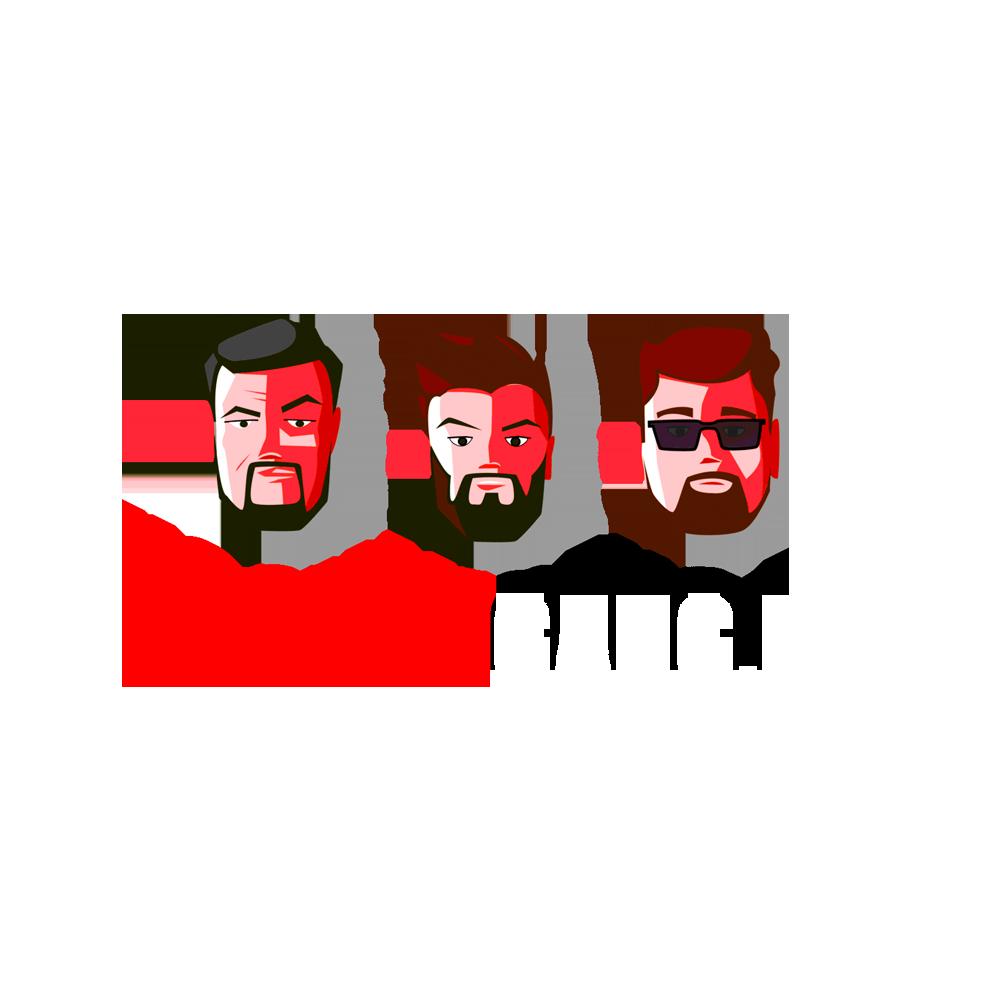 Hookahgang
