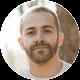 Алексей Выходец — Студия дизайна интерьера и ремонта
