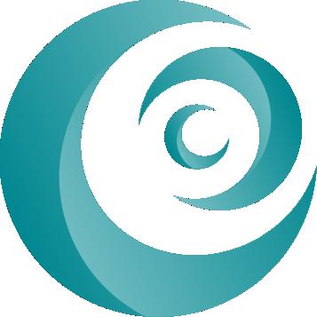 Сеть языковых центров Community