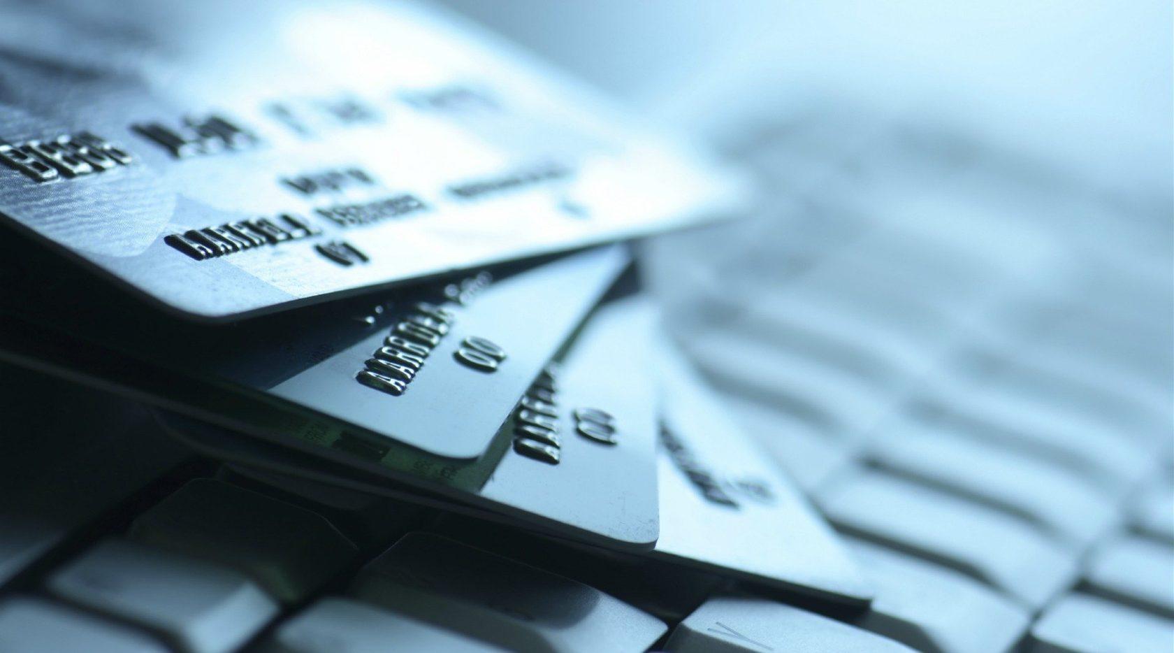 Как не попасть на крючок с потребительским кредитом?