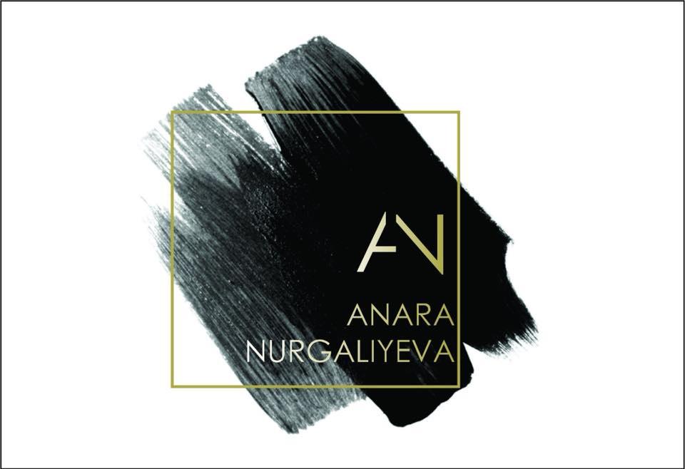 ANARA NURGALIYEVA