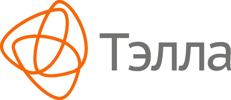 info@tellaprint.ru пн-пт 10:00 - 18:00