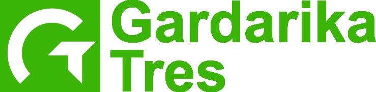 Gardarika Tres