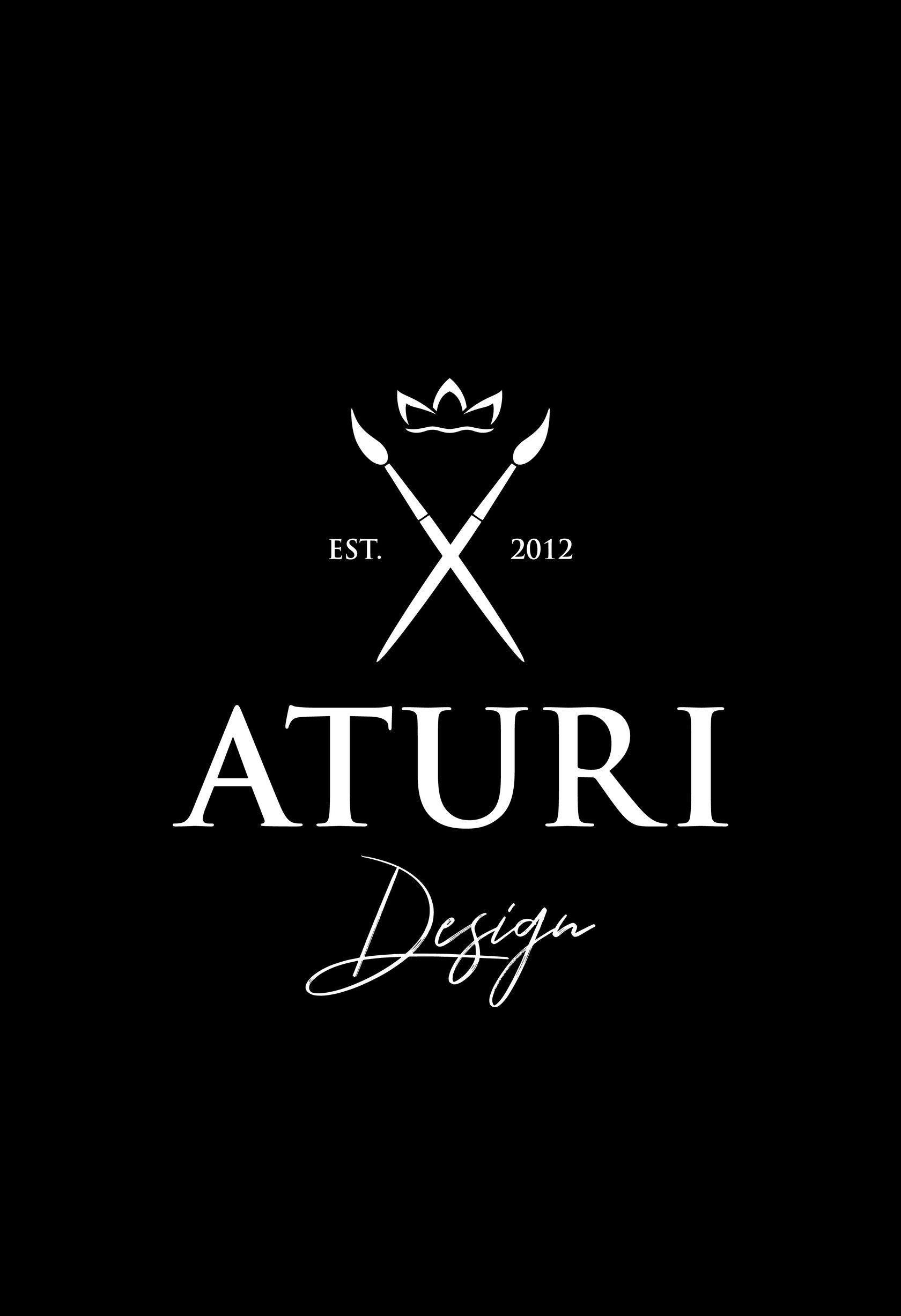 Aturi Design