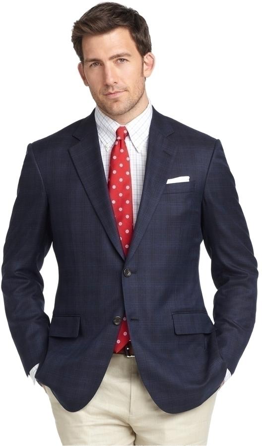 новые фото в пиджаках мужчин магазин