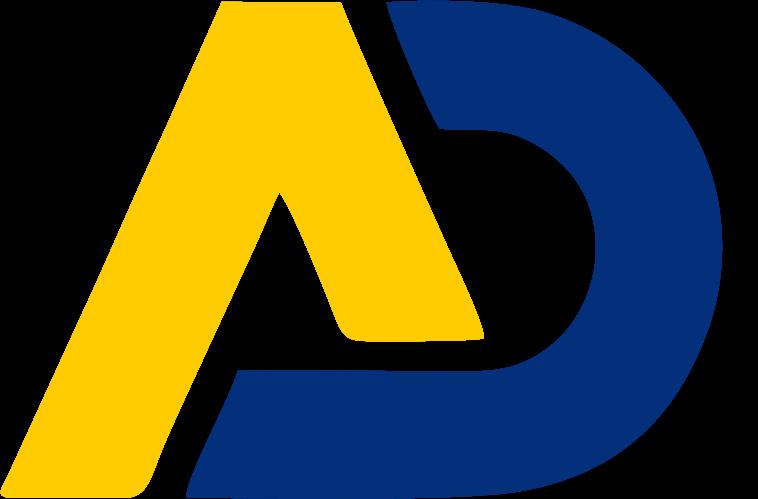 Advertka Agency