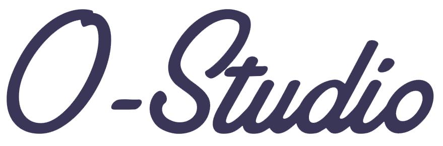 O-Studio