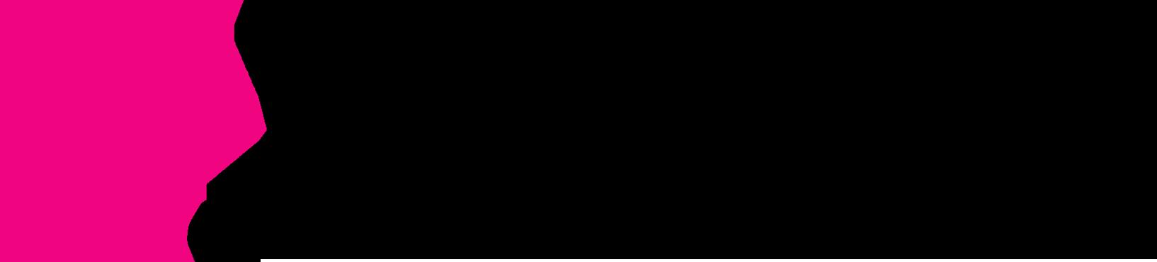 """Уповноважений представник в Україні та офційний дистриб'ютор Медичний центр слуха """"АВРОРА"""""""