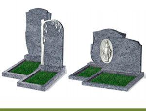 Купить памятники на кладбище я искала памятники из гранита размеры донецк