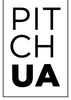 PITCHUA