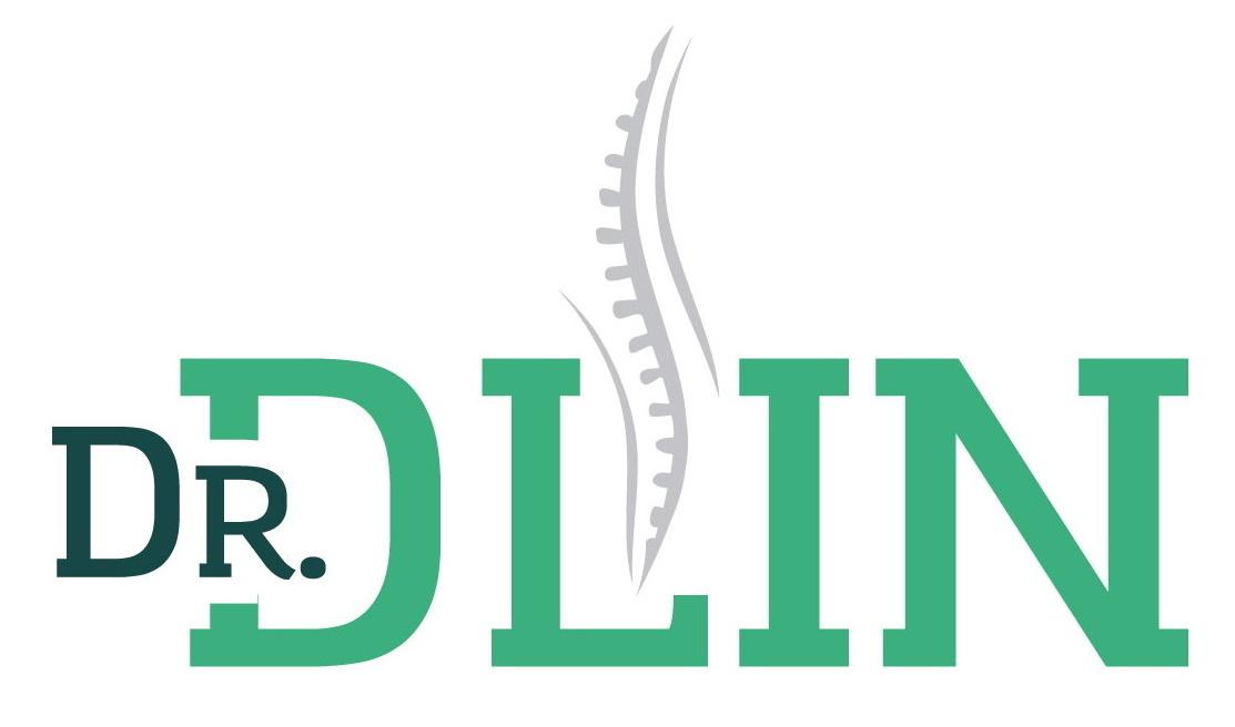 Dr. DLIN