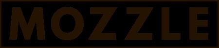Mozzle