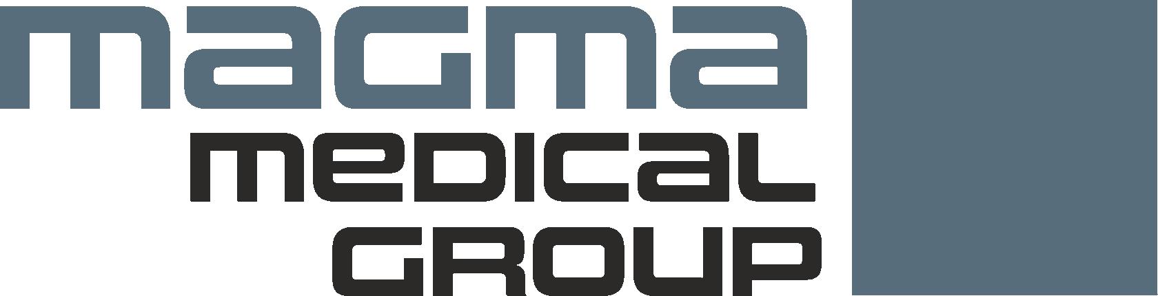 MAGMA MEDICAL GROUP